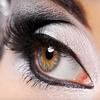 Up to 60% Off Permanent Makeup at Avanti Salon