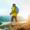 Up to 40% Off The BIG Outdoors Expo