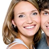 $100 for $1,500 Toward LASIK Surgery for Both Eyes