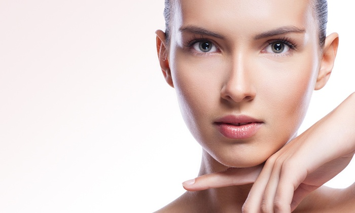 Clinical Skin Care Center - Clinical Skin Care Center Med Spa: $159 for 20 Units of Botox with ReFirme Skin Tightening at Clinical Skin Care Center (77% Off)