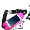 Vivo Smartphone Running Belt