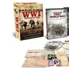 WWI: The Great War Premium DVD Collection