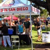 Up to 12% Off Visit to Craft-Beer Festival