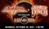 Dokken & George Lynch Reunion Tour – Up to 58% Off)