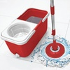 Big Boss Insta Mop Spinning Action Mop