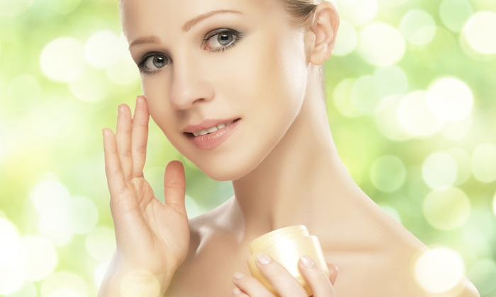 Superb skin clinic - Tustin: Up to 60% Off Facial Packages at Superb skin clinic