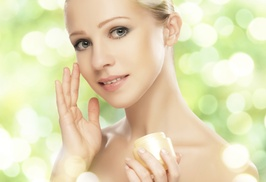 Superb skin clinic: Up to 60% Off Facial Packages at Superb skin clinic