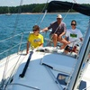 Up to 50% Off Sailing Lessons