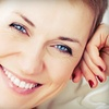 Up to 57% Off Facial Packages