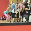 65% Off Unlimited Boot-Camp Classes