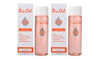 GROUPON: Bio-Oil Scar-Treatment Serum (2-Pack) Bio-Oil Scar-Treatment Serum (2-Pack)