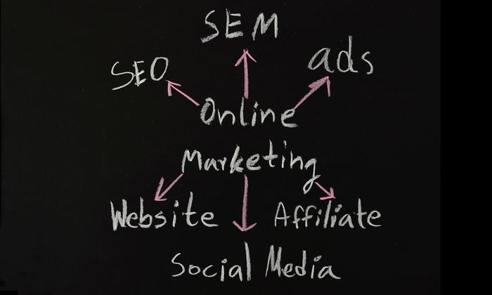 WebDesignOnDemand.com - Lima: Website Design and Hosting Services at Webdesignondemand.com (45% Off)
