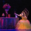 """""""Disney's Beauty and the Beast"""" – Up to 35% Off Musical"""