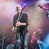 Peter Frampton & The Doobie Brothers – Up to $24.50 Off