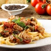 Up to 40% Off at Papapolloni Mediterranean Bistro