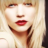 Up to 65% Off Haircut, Aveda Treatment, and Color Package