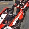 Up to 50% Off Go-Kart Racing