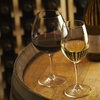 Up to 42% Off Wine or Beer Tasting Flight Packages