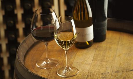 Genco Wines