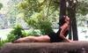 1 mois illimité de yoga bikram