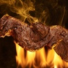 Up to 37% Off Steak-House Dinner at Rodizio Grill Las Colinas