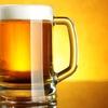 Up to 50% Off Beer Fest or Pub Food at Elgin Public House