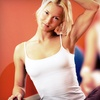 Up to 84% Off Yoga Classes