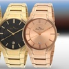 Lucien Piccard Men's Davos Watches