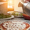 Corso base per pizzaiolo