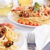 50% Off Italian Food at LaCucina Restaurant