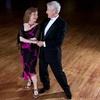86% Off Intro Ballroom-Dancing Lessons