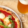 Up to 57% Off Pizza Brunch at Brooklyn Central