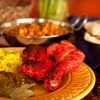 Up to 56% Off at Taste of India