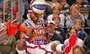 Harlem Globetrotters - Up to 40% Off Game