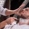 Up to 46% Off at Native LA Barbershop