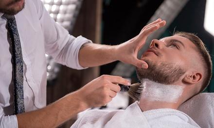 Reyes Mens Grooming