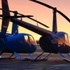 Up to 40% Off Private Helicopter Lessons
