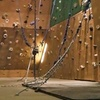 Up to 46% Off Indoor Rock Climbing