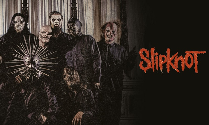A new Slipknot album approaches – here's everything we ...