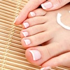 37% Off at First Coast Foot and Ankle Clinic
