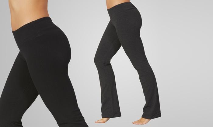 great prices customers first high fashion Marika Magic Tummy-Control Pants | Groupon