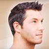 Up to 58% Off Men's Haircut