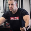 Up to 89% Off Group Personal Training