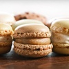 Up to 55% Off Macaroon-Making Classes