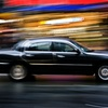 Up to 52% Off Airport Transportation