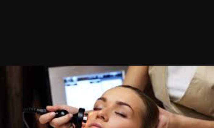 Sugar Salon and Medical Spa - Allison Marshall - Plumas: Up to 86% Off Laser Hair Removal at Sugar Salon and Medical Spa - Allison Marshall