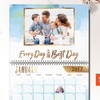 Shutterfly – 60% Off a Custom Wall Calendar