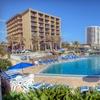 Stay at Acapulco Hotel & Resort in Daytona Beach, FL
