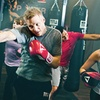 68% Off Classes at Title Boxing Club