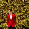 Weezer & Panic! At The Disco with Andrew McMahon – Up to 51% Off